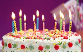 Doa Ulang Tahun Untuk Diri Sendiri Kristen Terbaru Ucapan Selamat Ulang Tahun