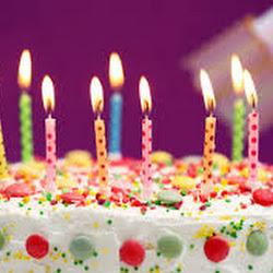 Doa Ulang Tahun Untuk Diri Sendiri Kristen Terbaru Ucapan Selamat Ulang Tahun Paling Update