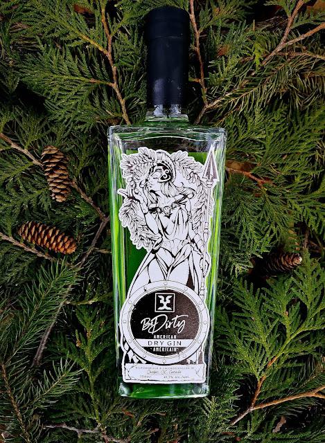 10-meilleurs-spitueux-quebecois,cadeau,cadeau-de-noel,idee-cadeau,madame-gin