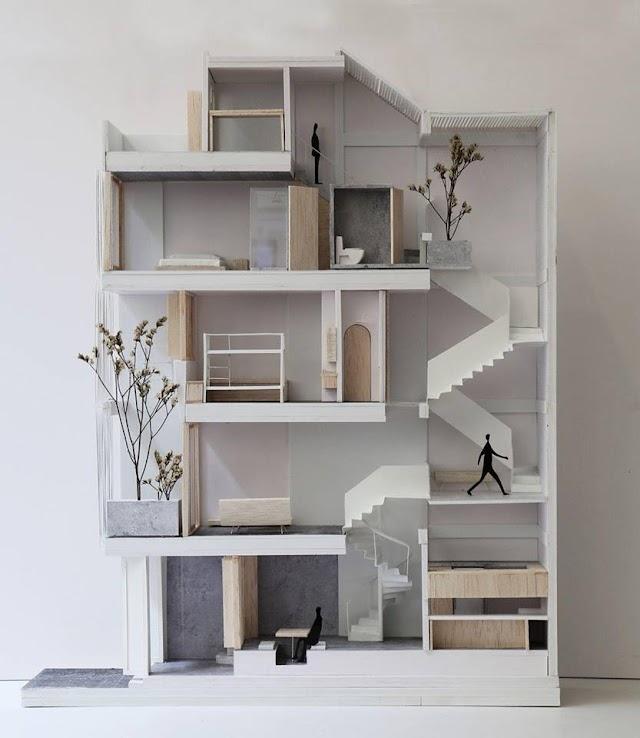 Hướng dẫn các cách tính chi phí xây nhà
