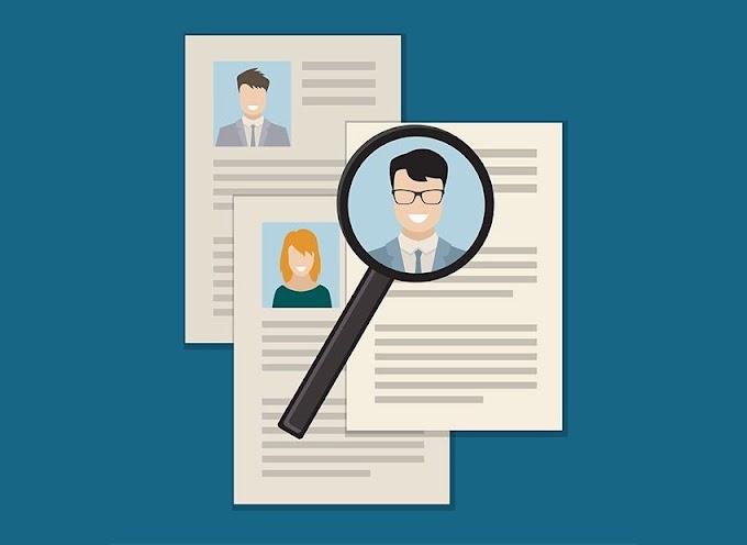 Lavoro: i 10 elementi da cancellare dal CV per trovare subito lavoro