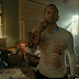 "Video: Eminem: ""Framed"""