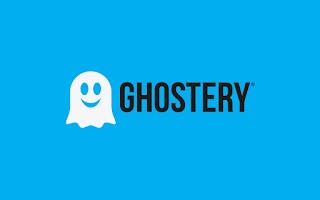 Seguridad Informática: Ghostery te Ayuda a Controlar y Bloquear una Gran Cantidad de WEBs que Recogen tus Datos en Línea. Ghostery, Extensión, Addons,   Plugins, Evita el Rastreo, Extensiones para Firefox, Chrome, Internet Explorer, Microsoft Edge, Opera, Safari, iOS y Android