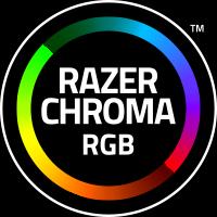 Razer Chroma RGB