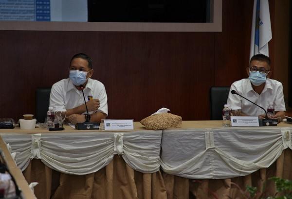 WNA Masuk Indonesia, Protokol Kesehatan Menjadi Perhatian Utama