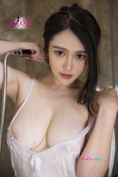 [HEYZO 0364] Anh chủ nhà may mắn và Naomi Kanzaki