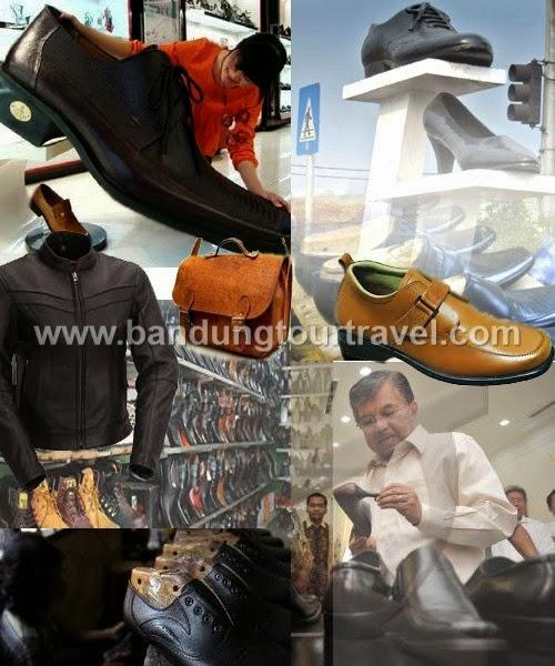 sentra kulit cibaduyut, wisata belanja bandung, bandung city tour, paket tour bandung, jaket kulit bandung,tas kulit bandung