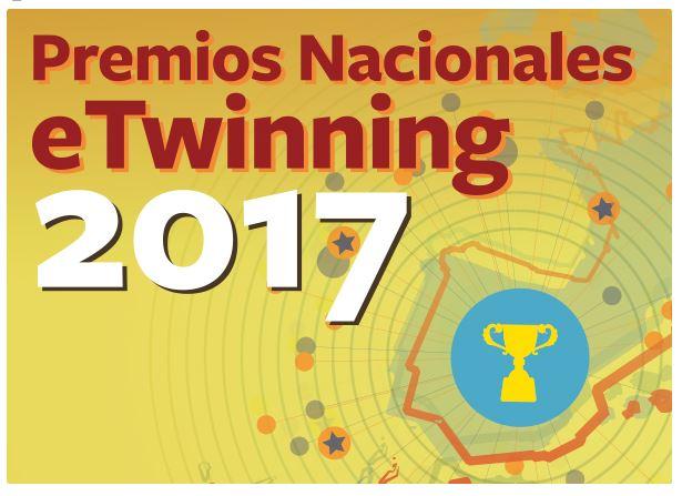 http://etwinning.es/listado-definitivo-de-premios-nacionales-etwinning-2017-2/?lang=es