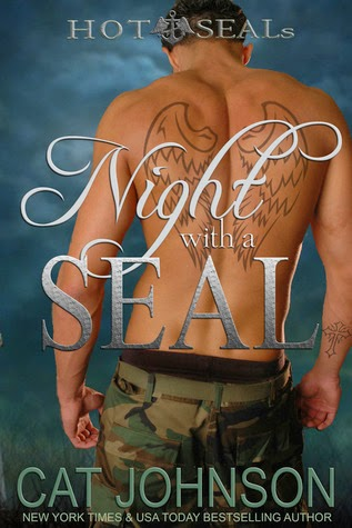 https://www.goodreads.com/book/show/22670061-night-with-a-seal