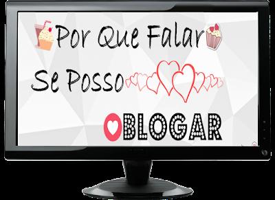 http://porquefalarsepossoblogar.blogspot.com.br/