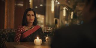 Download Scam 1992 the Harshad Mehta Story (2020) Season 1 Full Hindi Web Series 720p WEB-HD || MoviesBaba