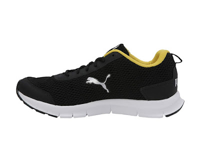 Top 10 Running Shoes in India Under 2000 | in 2020