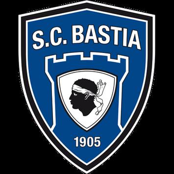 Liste complète des Joueurs du SC Bastia Saison - Numéro Jersey - Autre équipes - Liste l'effectif professionnel - Position