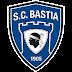 SC Bastia - Effectif actuel