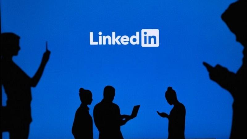 Apa itu LinkedIn