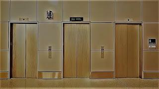 تكلفة المصعد الكهربائي.سعر تركيب مصعد منزلي.تجربتي مع المصاعد