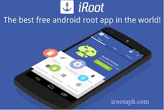 http://apksupermarket.blogspot.com/2016/10/vroot-iroot-apk-latest-version-v209.html