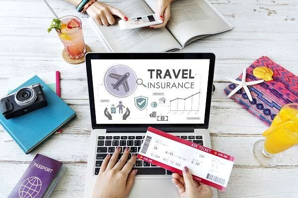 Tips Beli Insurans Perjalanan (Travel Insurance)