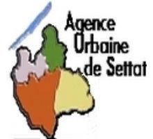 Settat-Urban-Agency-Match-de-recrutement-pour-02-architectes-et-01-techniciens-pour-la-gestion-des-contrats-ou-la-comptabilite maroc alwadifa