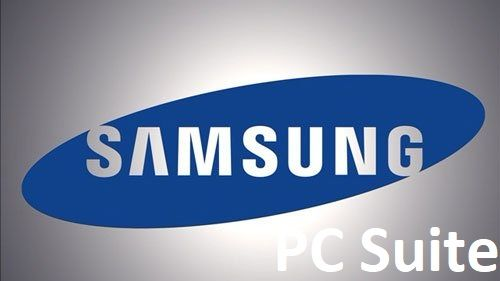 Samsung PC Suite For Android Free Download