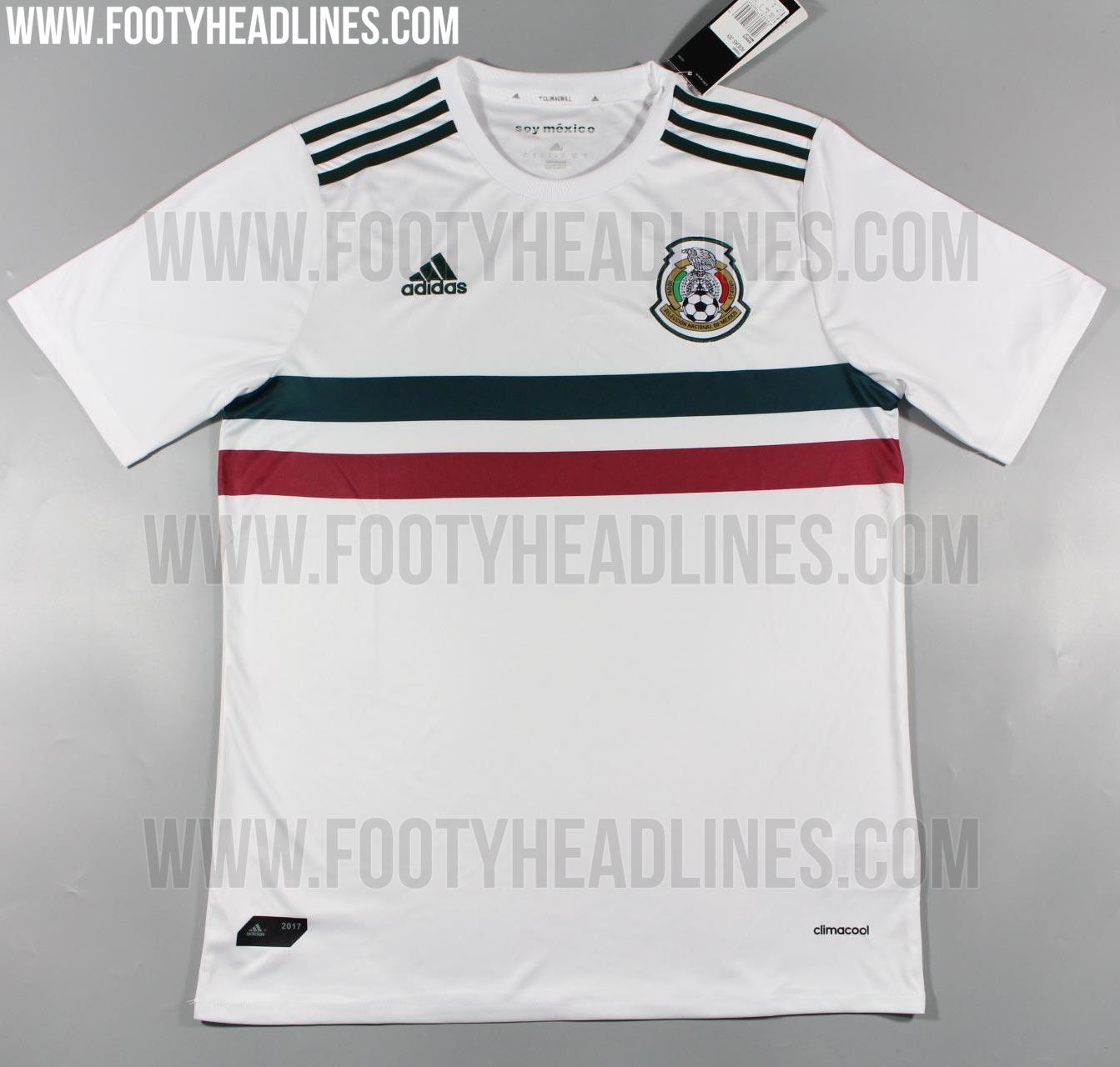 mexiko wm