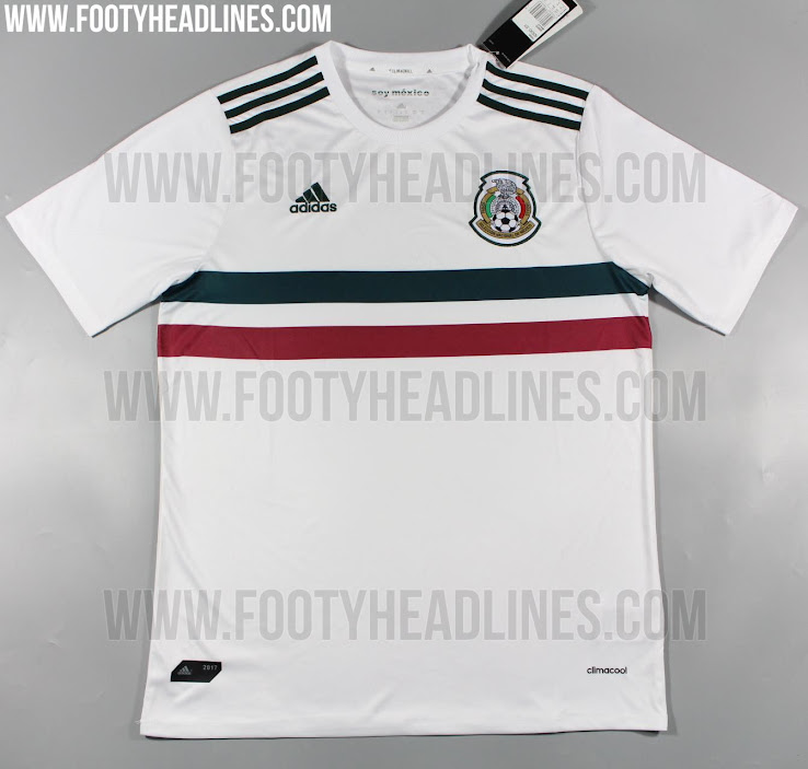 mexico-2018%20World%20Cup-confed-cup-awa