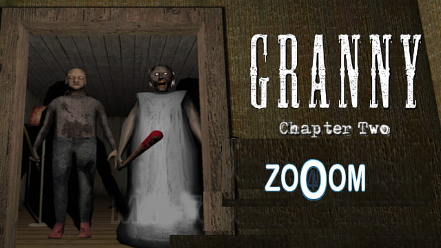 granny chapter two game,granny chapter two,granny chapter two gameplay,best granny chapter two,granny chapter two android,granny game,granny chapter 2,granny horror game,granny chapter two escape,granny chapter two funny memes,granny chapter two secret locations,granny chapter 2 helicopter escape,granny chapter 2 boat escape,granny game shortcut,granny game funny video,granny: chapter two game,granny games scary
