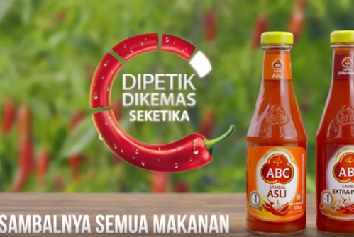 Berkenalan dengan 4 Jenis Produk Heinz ABC di BliBli
