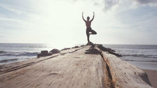 3 deportes top para un estilo de vida saludable