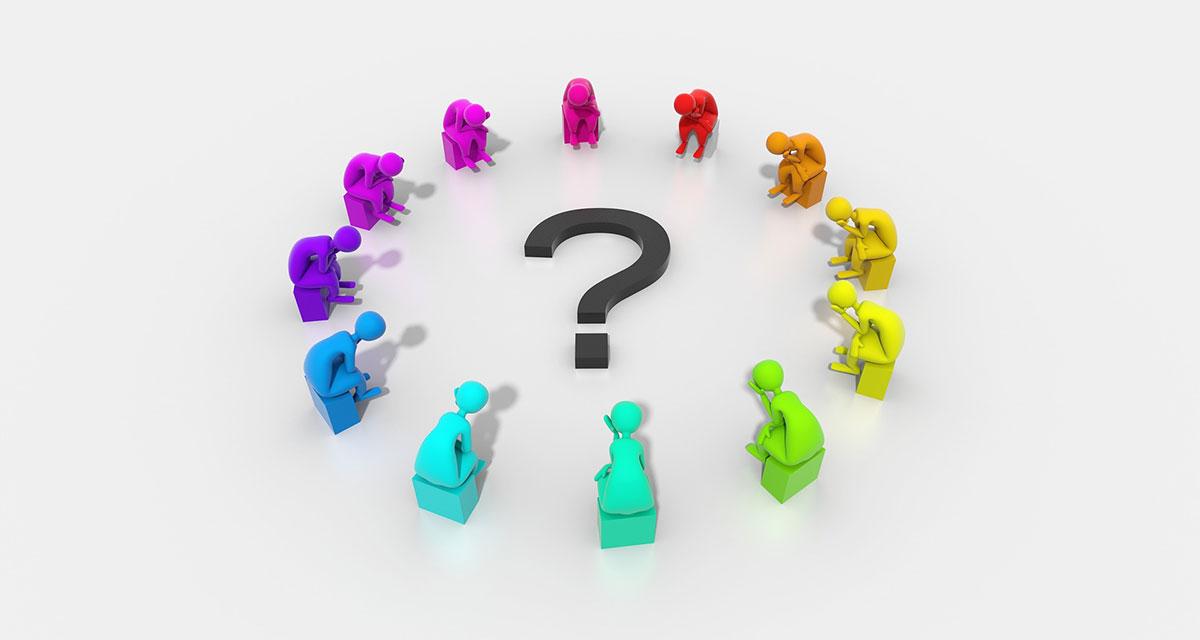 سؤال وجواب حول التحليل الفني لسهمي حديد عز والقناة للتوكيلات الملاحية 2020