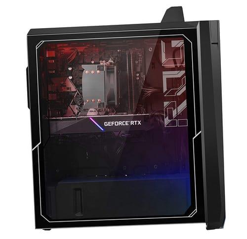 ASUS ROG Strix GA15DH-AH772 Gaming Desktop PC