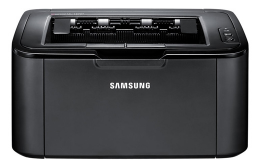 Samsung ML-1676p Driver windows, mac and linux