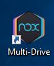 Nox Multi Drive