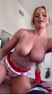 sex tape fucking doggy style-kendra Karter