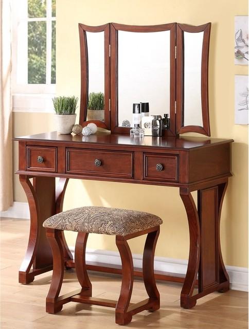 more than 25 vanity cabinet or make up dresser designs