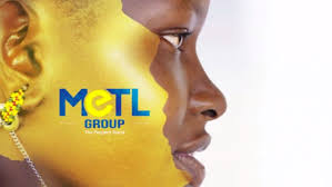 Job of Graphic Designer cum Photographer  At Mohammed Enterprises Tanzania Limited - MeTL