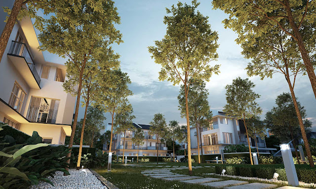 thi-truong-nha-dat-park-city-ha-noi-parkcity-hanoi-9