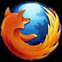 Download Mozilla Firefox v50.0 Full Offline Installer