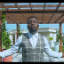 VIDEO | Steve RNB - Gusa | Mp4 Download
