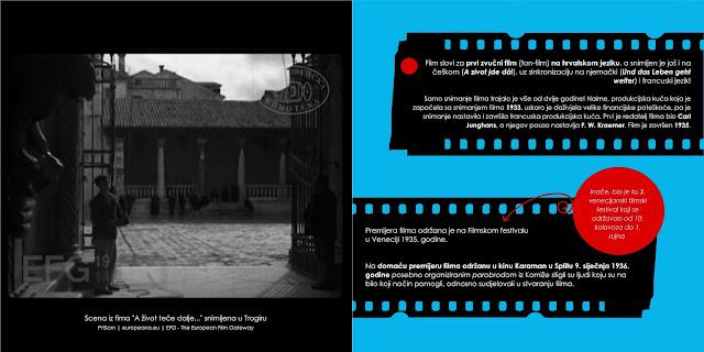 http://issuu.com/muzejgradatrogira/docs/film1