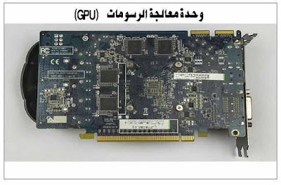 GPU ماهو, أنواع معالج الرسوميات, مكونات وحدة المعالجة المركزية, أنواع وحدة المعالجة المركزية, ما هو GPU في الكمبيوتر, وحدة المعالجة المركزية PDF, معنى GPU في الكمبيوتر, مميزات وحدة المعالجة المركزية CPU