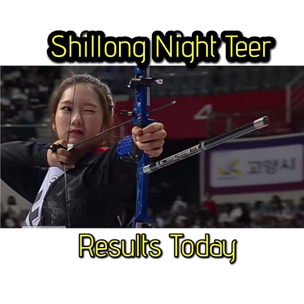 shillong night teer previous result  shillong night teer facebook  shillong night teer 2  shillong night teer common number  shillong night teer target  shillong night teer result 2017  shillong teer night target today