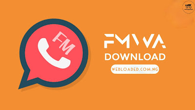 FMWhatsApp APK Download Latest