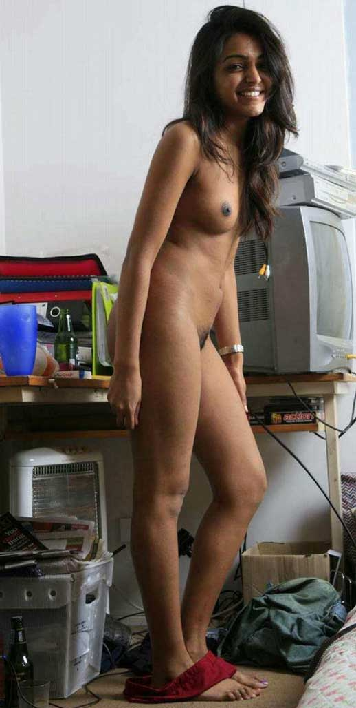 cute nude marwadi girls