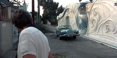 Filming Locations Of Chicago And Los Angeles Breathless
