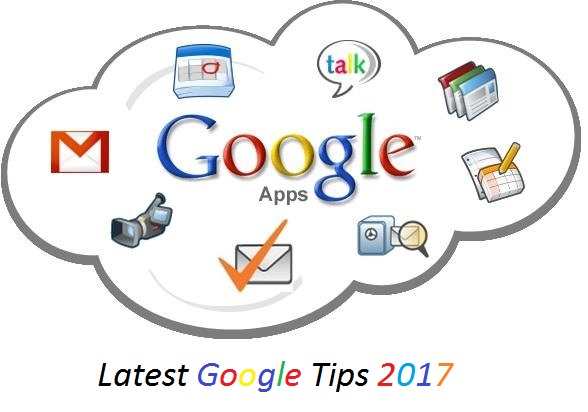 Google-Ke-Bare-Me-Top-10-Unknown-Tips