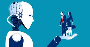 ماهو مستقبل الذكاء الاصطناعي ؟