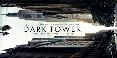 http://www.g4celeb.com/2017/08/box-office-dark-tower.html