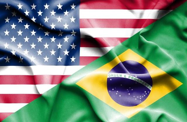 Banco de Desenvolvimento dos EUA anuncia US$ 984 milhões em investimentos no Brasil
