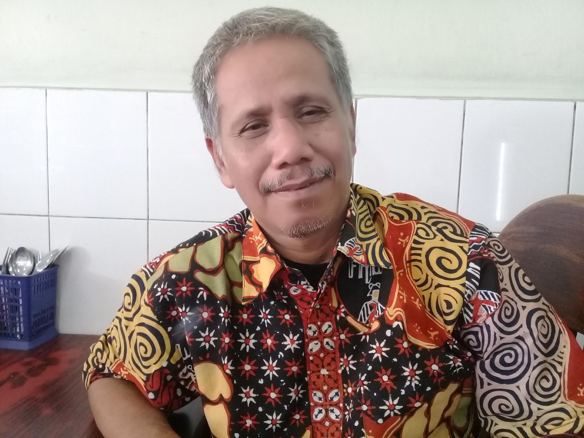 Sohibul Anshor: Ya Lazim Saja Kalau SBY Lontarkan Kritik untuk Rezim Saat Ini